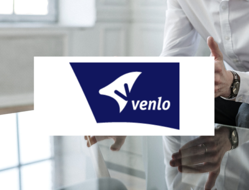 Gemeente Venlo